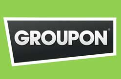 groupon for restaurants in sea island