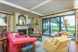 pet friendly by owner vacation rental in sea island, georgia
